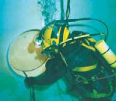 NFPA_SLIC_diver2